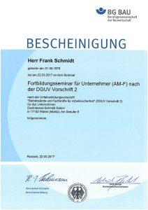 BGBAU-FRankSchmidt