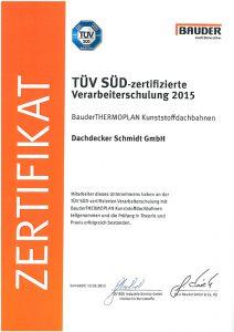 Zertifikat-Bauder-DachdeckerSchmidt-2015