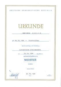 Urkunde-DDR-Meister-FrankSchmidt